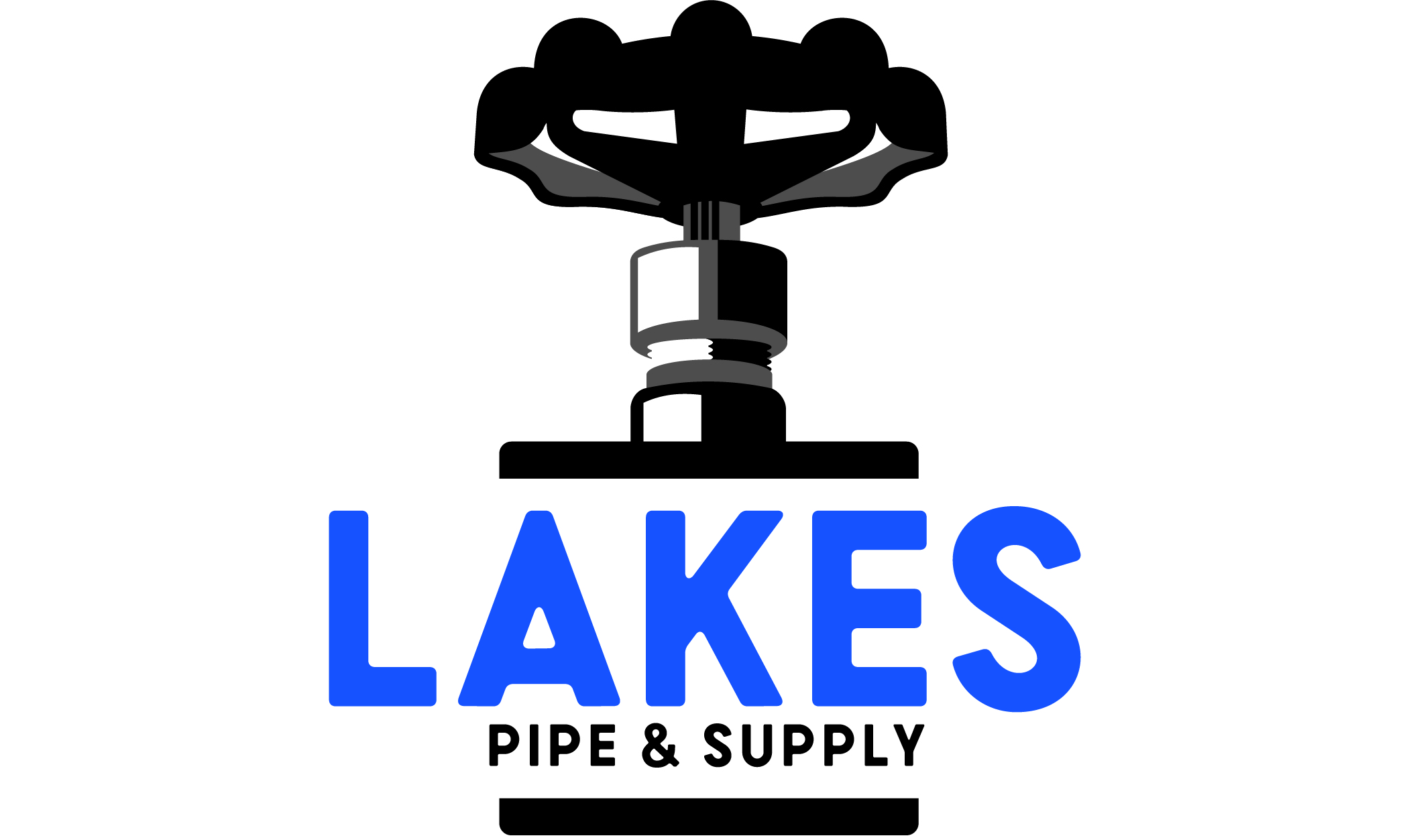 Lakes Pipe & Supply